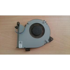 Кулер вентилятор ASUS X540SA X540LA X540LJ X540YA X540S R540Y X540SC F540