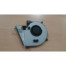 Кулер вентилятор Asus X451CA X551CA X451 X551 X551MA X451C X511C