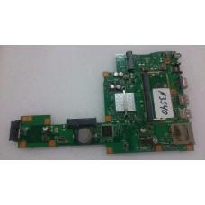 Материнская плата Asus X553MA Pentium N3540