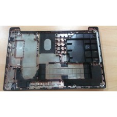 Нижний поддон Asus X553 X553M X553MA X553S X553SA K553M K553MA F553M F553MA 9Z.N8SBQ.Q0V AEXJB00110