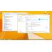 Материнская плата Asus X751LD rev 2.0 4gb память i5-4200u gt820m 2gb