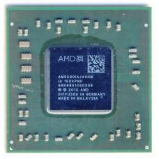 Процессор AMD AM5200IAJ44HM A6-5200 BGA