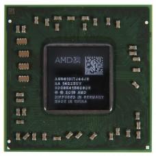 Процессор AMD A8-6410M Series AM6410ITJ44JB