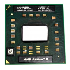 Процессор AMD Athlon II M300 2GHz Dual-Core AMM300DB022GQ S1G3