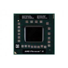 Процессор AMD Phenom II Quad-Core Mobile N970 HMN970DCR42GM S1G4