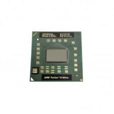 Процессор AMD Turion II Ultra M600 TMM600DB023GQ S1G3