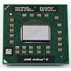 Процессор AMD Athlon II Dual-core Mobile P360 AMP360SGR22GM 2.3ghz S1G4