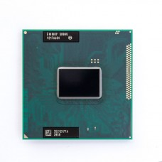 Процессор Intel Celeron B820 SR0HQ