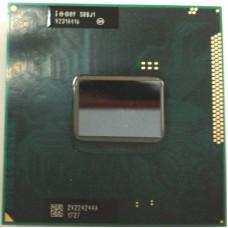 Процессор Intel Pentium B980 SR0J1