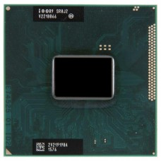 Процессор Intel Pentium B970 SR0J2