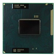 Процессор Intel Core i5-2430m SR04W