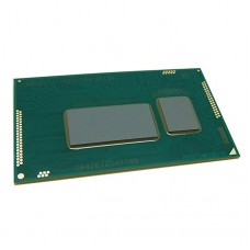 Процессор SR1DV Intel Celeron Dual-Core 2957U BGA1168 Haswell