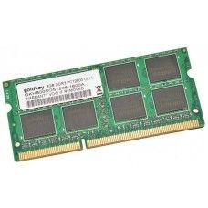 Оперативная память SO-DIMM DDR3 III 8 Gb PC-12800