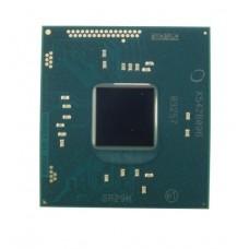 Процессор SoC BGA1170 Intel Mobile Celeron N3050 SR29H Braswell