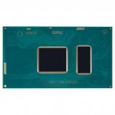SoC Intel Celeron 3855U SR2EV BGA1356