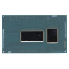 Процессор SoC BGA1168 Intel Pentium 3825U SR24B Broadwell