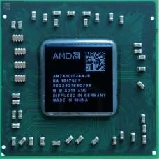 Процессор AMD A8-Series A8-7410 AM7410ITJ44JB