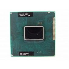 Процессор Intel Core i3-2370M SR0DP