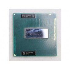 Процессор Intel core i3-3110M SR0T4