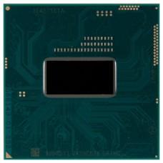 Процессор Intel i3-4000M SR1HC