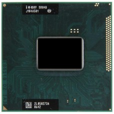 Процессор Intel Core i5-2410M SR04B