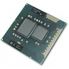 Процессор Intel Core i5-450M SLBTZ