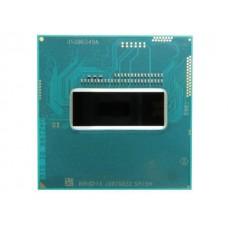 Процессор Intel Core i7-4700MQ SR15H