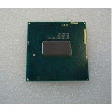 Процессор Intel i5-4210M SR1L4