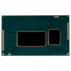 Процессор SoC BGA1168 Intel Pentium 3558U SR1E8 Haswell
