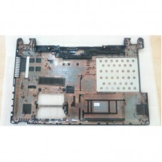 Нижняя часть корпуса, поддон, bottom case Acer Aspire V5-531 V5-531G V5-571 V5-571G