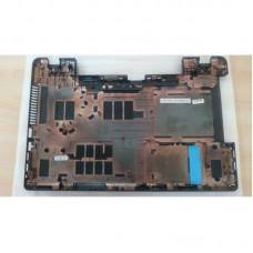 Нижняя часть корпуса, поддон, bottom case Acer E5-511 E5-521 E5-531 E5-571