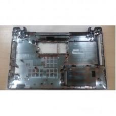Нижняя часть корпуса, поддон, bottom case Asus K53T K53U K53B X53T X53U K53Z X53B