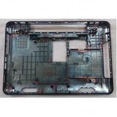 Нижняя часть корпуса, поддон, bottom case Dell Inspiron 15R N5110 M5110