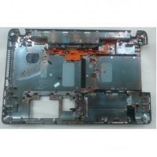Нижняя часть корпуса, поддон, bottom case Acer Aspire E1-521 E1-521G E1-531 E1-531G E1-571 E1-571G TV11 TS11 TE11