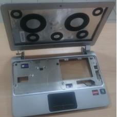 Корпус в сборе с петлями и крышкой матрицы HP DM1-3000 series