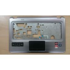 Верхняя панель топкейс topcase HP DV6-3000