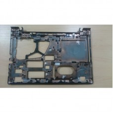 Нижняя часть корпуса, поддон, bottom case Lenovo G50-30 G50-45 G50-70 Z50-80 Z50-30 Z50-45 Z50-70 AP0TH000800