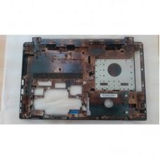 Нижняя часть корпуса, поддон, bottom case Lenovo IdeaPad B50 B50-30