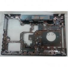 Нижняя часть корпуса, поддон, bottom case Lenovo IdeaPad G500 G505