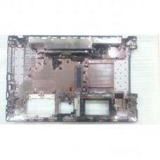 Нижняя часть корпуса, поддон, bottom case Acer Aspire 5551 5741 5742