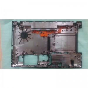 Нижняя часть корпуса, поддон, bottom case Acer Aspire V3 V3-551G V3-551 V3-571G V3-571