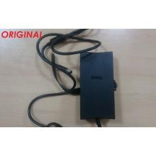 Блок питания для ноутбуков DELL 19.5V 7.7A 150W 7.4x5.0mm с иглой оригинальный