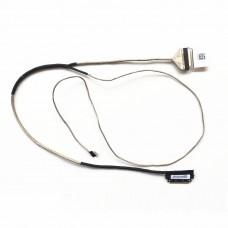 Шлейф матрицы Dell 15MR-7748S 15-5557 DC02002BV00 0J0243
