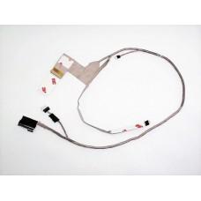 Шлейф матрицы Dell Latitude E6430 Compal QAL80 DC02001DV00 DC02001TR00 DC02C002700 0CYM5C LVDS 40pin
