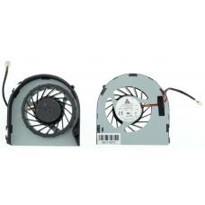 Кулер вентилятор Dell Inspiron M5040 N4050 N5040 N5050 KSB0605HA