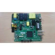 Материнская плата Mainboard TV DEXP TP.MS3686.PC821