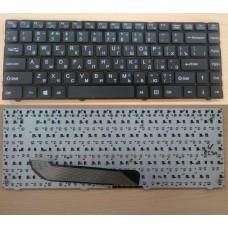 Клавиатура DNS HASEE Ultrabook UI35 UI45 UI43 UI41 UI47 U43 U45 РЕТ Х300