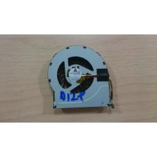 Кулер вентилятор DNS Quanta TWH-N12P-GS A560P K580P