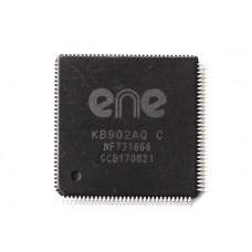 KB902AQ C
