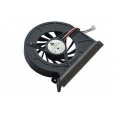 Кулер (вентилятор) Samsung R510 R610 R700 R503 R710 P510 BA31-00056A BA62-00473A